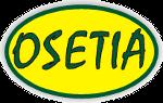 Osetia